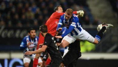 Photo of PEC Zwolle blijft in top 4 na winst op Heerenveen