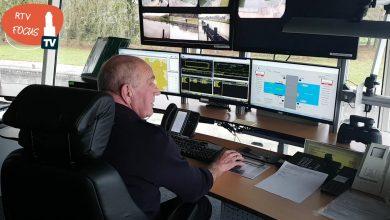 Photo of Video – Binnenvaart krijgt vrije doorgang door centrale bediening Zwolse bruggen