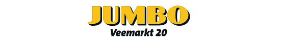Jumbo Veemarkt Zwolle