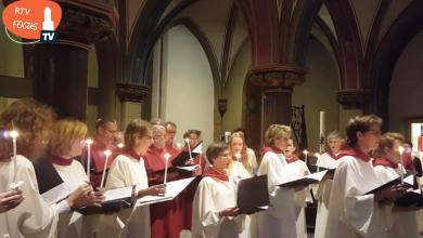 Photo of Overzicht Nachtmis en kerkdiensten Eerste en Tweede Kerstdag in Zwolle