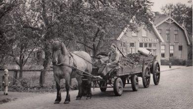 Photo of Erfgoedpartners in Overijssel starten werkgroep mondelinge geschiedenis