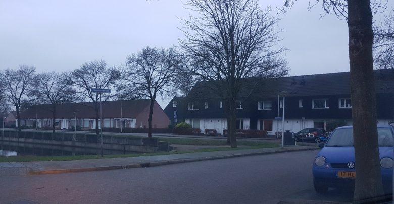 """Photo of Buurtbezoek PvdA Zwolle Zuid: """"Verlichting tunnels, sluiproute en hangjongeren"""""""