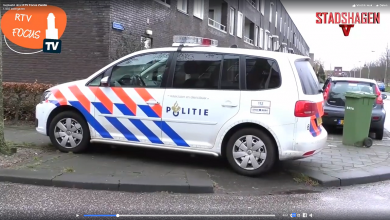 Photo of VVD Zwolle: 'Stop praktijken als dealen, prostitutie en illegaal gebruik parkeerterrein bij Milligerplas'