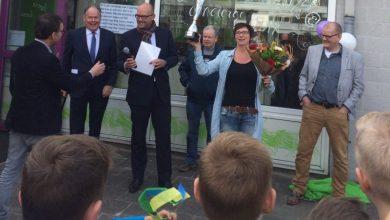 Photo of D66 Zwolle organiseert verkiezing Conciërge van het Jaar 2018