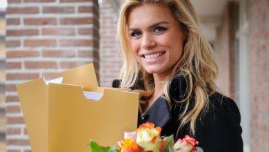 Photo of Inwoners Zwolle winnen op nieuwjaarsdag 100.000 euro bij de Postcode Loterij