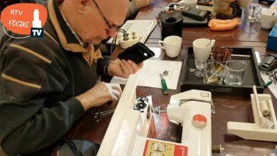 Photo of Video – 1000ste gratis reparatie uitgevoerd in het Repair Café Stadshagen