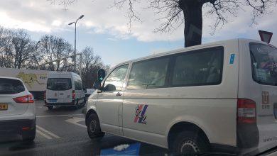 Photo of Munckhof Taxi BV mogelijk nieuwe vervoerder Wmo en leerlingenvervoer