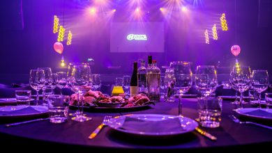Photo of Dinnershow History Of Jazz vertelt Jazzgeschiedenis in Hedon