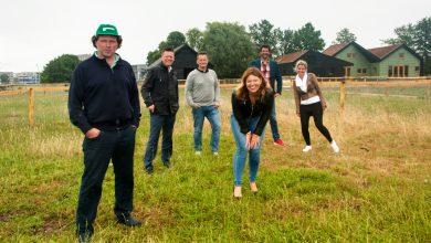 Photo of D66 wil natuur- en kindvriendelijk Stadshagen