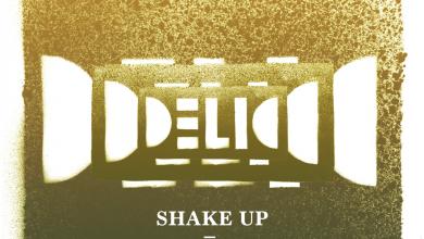 Photo of Zwolse producer Delic brengt nieuwe single 'Shake Up' uit