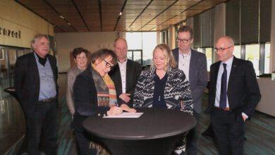 Photo of Overijssel investeert 2,8 miljoen in agrarisch waterbeheer