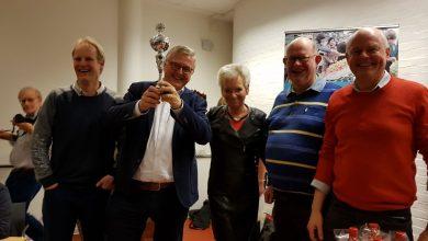 Photo of Luister terug – PvdA team wint tweede editie Grote Zwolle Quiz 2018