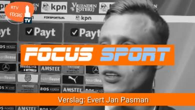 Photo of Video – Rick Dekker over de wedstrijd tegen FC Groningen