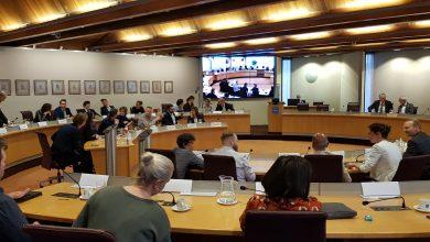 Photo of Video – Meest genoemde voorkeurscoalitie Zwolle: ChristenUnie, GroenLinks, Swollwacht en VVD