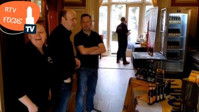 Photo of Radio – Met Smaak Gemaakt #7 Bierfestijn