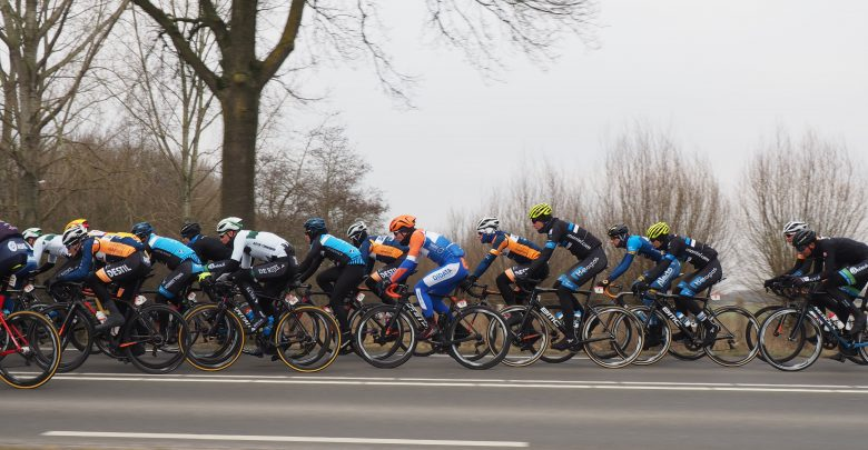Photo of Fotoreportage 58ste Ster van Zwolle