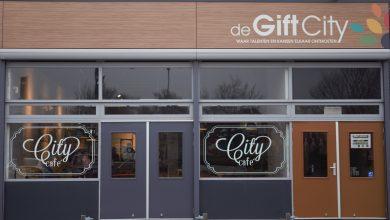 Photo of Informatieavond de Gift City