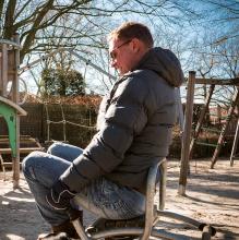 Photo of Zwolle Unlimited bouwt Zottenparadijs; een speeltuin voor volwassenen