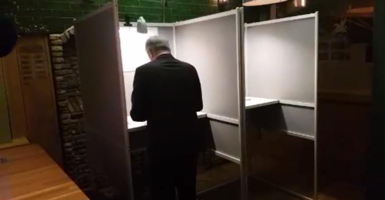 Photo of Hoe werd in Zwolle het stemmen onder jongeren zo populair?