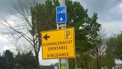 Photo of Praktische informatie Koningsdag Zwolle