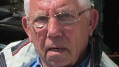 Photo of Update – Burgernetmelding: Dirk van den Belt (81) vermist