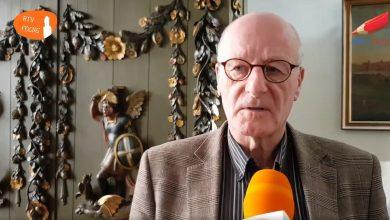 Photo of Formatie voor nieuw gemeentebestuur Zwolle gestart