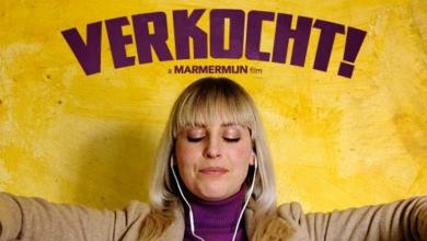 Photo of Zwolse film 'Verkocht!' ontvangt publieksprijs en tal van andere awards en nominaties