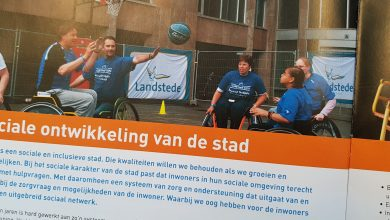 Photo of Eerste reactie PvdA op nieuwe coalitieakkoord: 'Veel duurzame woorden, weinig sociale daden'