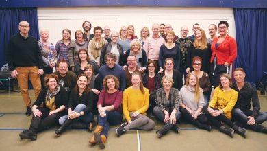 Photo of Zwols Muziektheater zoekt naar bassen