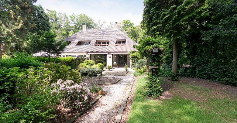Photo of Te koop: Uniek herenhuis in karakteristieke villawijk