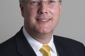 Photo of Andries Heidema aanbevolen als Commissaris van de Koning in Overijssel