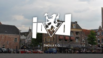 Photo of JOVD Zwolle wil bonnetjes zien