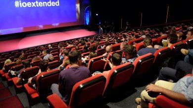 Photo of Video – Tweehonderd mensen zien Google's nieuwste productaankondigingen vanuit Pathé Zwolle