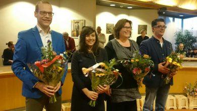 Photo of PvdA kiest nieuwe fractievoorzitter