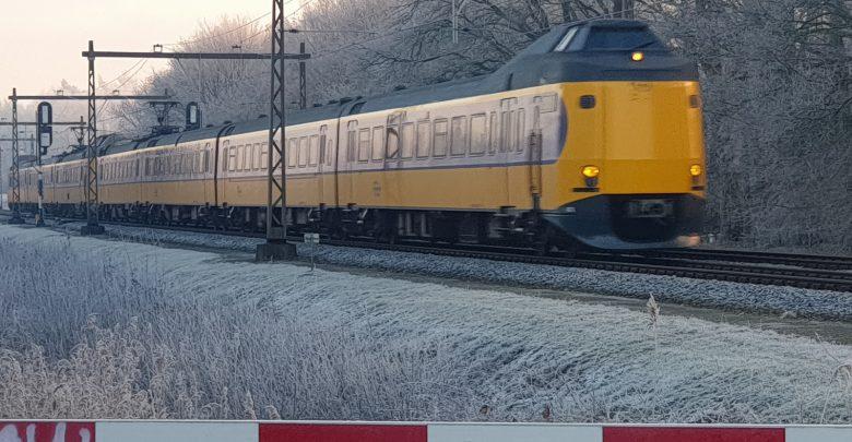 Photo of NS rijdt dinsdag een aangepaste dienstregeling