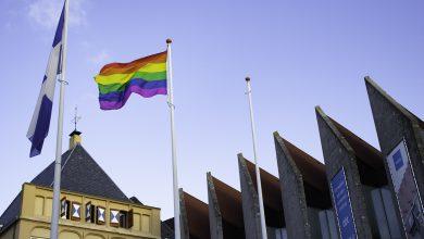 Photo of Regenboogfestival dit jaar met online dialoog
