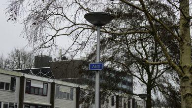 Photo of Aa-landen krijgt de eerste klimaatstraat van Zwolle