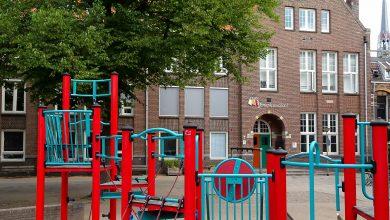 Photo of D66 Zwolle wil wachtlijsten in het onderwijs vanwege groei stad voorkomen