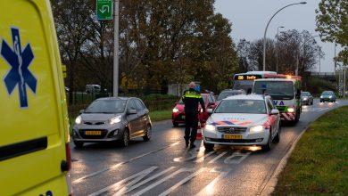 Photo of Adviezen om oprit A28-Katerdijk te verbeteren