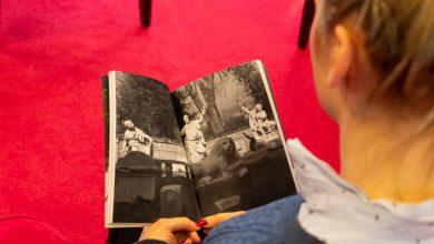 Photo of PvdA wil aanpak eenzaamheid onder jongeren