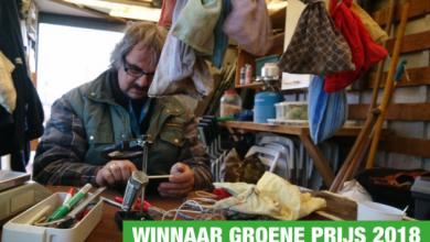 Photo of Nomineer jouw favoriet voor de Groene Prijs!