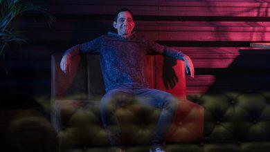 Photo of Al meer dan 23.500 euro opgehaald voor zieke Zwolse DJ