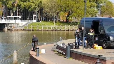 Photo of Negen jaar cel tegen Zwollenaar geëist voor betrokkenheid moord in Vaassen