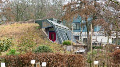Photo of Open Eco Tuindag op De Nooterhof