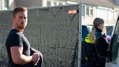 Photo of Reactie eigenaar Bar Bruut op explosies Hanselaarmate