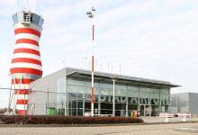 Photo of D66 Zwolle gaat zelf brieven over Lelystad Airport uitdelen in Stadshagen