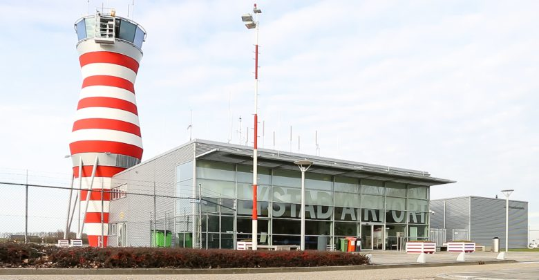"""Photo of Zienswijze: """"Natuurvergunning Lelystad Airport moet worden geweigerd"""""""