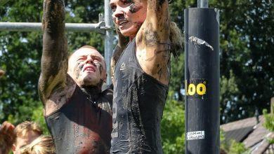 Photo of SportService Zwolle onderzoekt behoefte sportevenementen