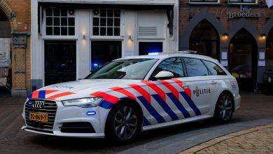 Photo of Politie Zwolle zet bloedsnelle Audi's in om verkeershufters en ramkrakers te achtervolgen