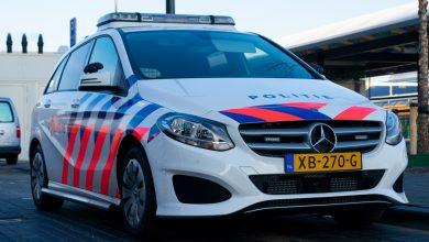 Photo of Vrouw aangerand in Diezerpoort; dader voortvluchtig